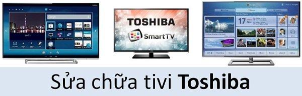 sua-tivi-toshiba-tai-nha (1)