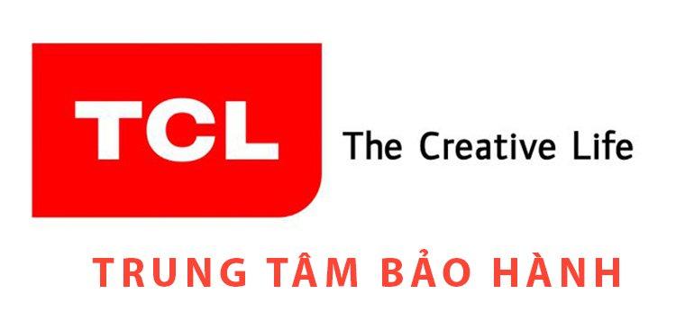 trung-tam-bao-hanh-tivi-tcl-va-nhung-dieu-can-biet-1-760x367
